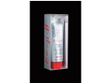Hair Treatment-Magnetic - Giovanni - 5.1 oz - Cream