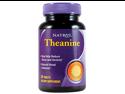 Theanine w/ Serotain - Natrol - 60 - Tablet