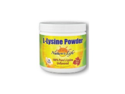 L-Lysine Powder - Nature's Life - 200 g - Powder