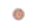 Enchantress Eye Colour - Larenim Mineral Makeup - 2 g - Powder