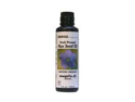 Flaxseed Oil - Jarrow Formulas - 8 oz - Liquid