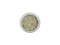 Dragon Queen Eye Colour - Larenim Mineral Makeup - 2 grams - Powder
