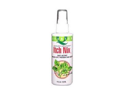 Itch Nix - Quantum - 4 oz - Spray