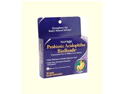 BioBeads Probiotic Acidophilus - Natrol - 30 - Bead