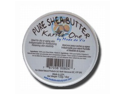 Karite-One 100% Shea Butter - Mode De Vie - 4 oz - Cream