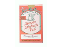 Super Dieters Tea-Apricot - Laci Le Beau - 30 - Bag
