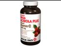 Mega Acerola 1000mg - American Health Products - 60 - Chewable