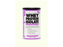 Whey Protein Isolate Original - Bluebonnet - 2.2 lbs - Powder