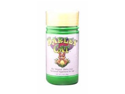 Barley For Cats - Green Foods - 3 oz - Powder