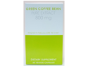 Green Coffee Bean-Pure Extract 800 mg - Creative Bioscience - 60 - VegCap
