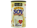 Total Soy Meal Replacement - French Vanilla - Naturade Products - 2.4 lbs. - Powder