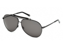 Dsquared DQ0082 Sunglasses in color code 01A