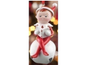 Jingle Buddy Elf Ornament by Elf on the Shelf