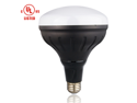 Lighting EVER iLUX Dimmable 13W BR50 LED Bulb, Equal to 80W BR50 Incandescent Bulb, 1000lm, Warm White, UL Listed, Flood Beam