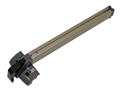 Porter Cable Replacement RIP FENCE ASSEMBLY # 5140085-51