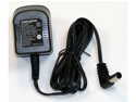 Black & Decker Charger for PD400LG & CSD300T #90530404