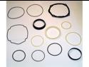 Dewalt Framing Nailer Replacement O-RING KIT #5140112-77