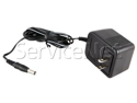 Black and Decker 12V Drill/Driver Replacement Charger # 5102767-08