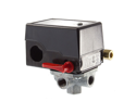 Porter Cable Replacement 4 PORT PRESSURE SWITCH # D20645
