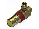 Porter Cable Replacement Valve Check 1/2NPT X # A19712