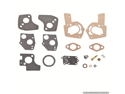 Oregon 49-078 Carburetor Kit Replaces Briggs & Stratton 495606 / 494624