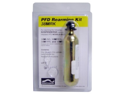 Stearns/Sospenders 0951 Kit PFD Rearming Kit 38MRK