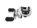 Shimano Citica CI200G6 6.5:1 Right Hand Baitcasting Reel