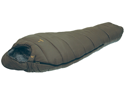 Browning Camping Denali 0? Wide Sleeping Bag, Clay