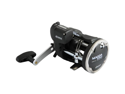 Okuma Magda Pro DX Linecounter Reels  MA-20DX