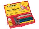 Lansky Prof Sharpening System   Lkcpr
