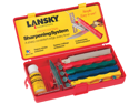 Lansky Prof Sharpening System   Lkcpr Knife Sharpener
