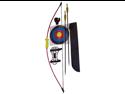 SA Sports Antelope Recurve Youth Bow Set 561
