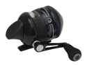 Zebco Omega 3 Pro Scst Reel 6+1Bb 3.4:1 10Lb/85  Zo3Pro Fishing Reel