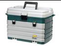 Plano 4 Drawer Plano Tackle Box 758-005
