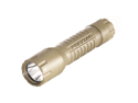Streamlight Polytac Led Coyote         88851