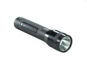 Streamlight Scorpion           85001 Clam Flashlight