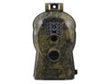 HCO Uway ScoutGuard SG570V Game Camera