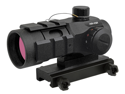 Burris Ar-132 1x32 Sight 300209