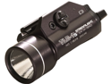 Streamlight Tlr-1S Strobe Wpn Lt 69210 Flashlight