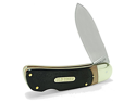 Schrade SCHSCH51OT Knives Folder Knife Old Timer Delrin Series Big Timer 4 3/4""
