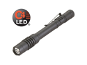 Streamlight ProTac 2AAA 88039