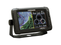Lowrance Hds-9 Gen2 Touch Insight 50/200