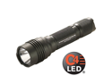 Streamlight Tactical Protac HL C4 600 Lumens Flashlight w/ Holster & Batteries