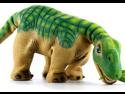 Pleo RB My Pet Dinosaur Robot Toy Is Friendly & Amazing