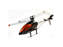 Double Horse 9100 3.5CH Gyro Alloy Electric Remote Control RTF RC Helicopter