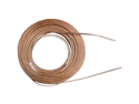 Ge 72644 Speaker Wire (100 Ft)