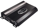 SPL GLA2-400 NEW 400 WATTS 2-CHANNEL FULL RANGE CLASS A/B GORILLA POWER AMP