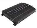 POWER ACOUSTIK REP1-2000 REAPER CLASS AB & D MONOBLOCK AMPLIFIER 2000W MAX POWER