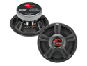 LANZAR OPTI8M-8 OPTI 8-INCH MIDRANGE 8 OHM 800W MAX OUTPUT HIGH POWER SPEAKERS