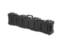 "SKB CASES 3R4909-5B-E 5"" DEEP ROTO MILITARY-STANDARD EMPTY CASE 3R49095BE NEW"